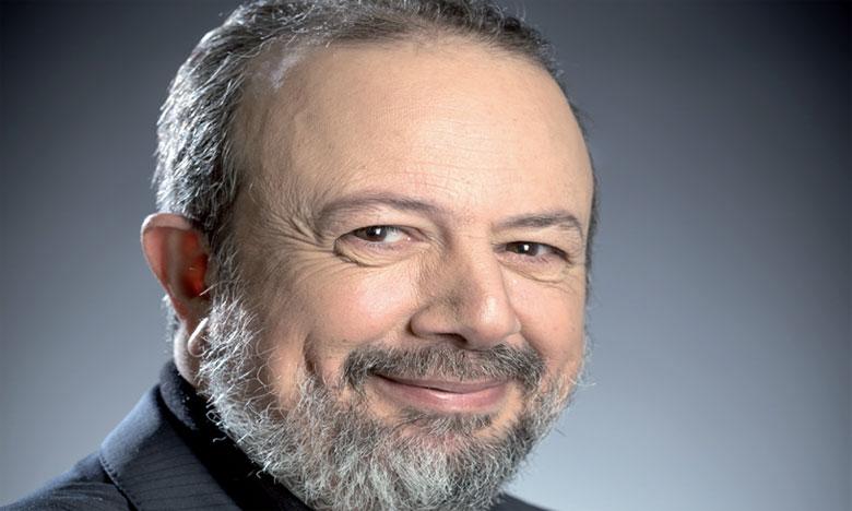 Sarim El Haq Fassi Fihri.