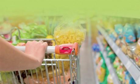 L'inflation atteint 1,7% à fin octobre