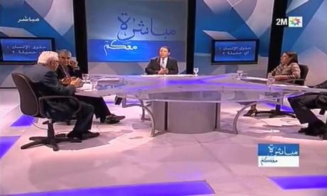 Deux Marocaines primées au Caire