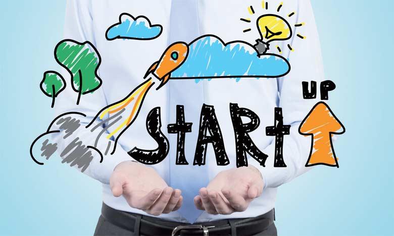 Quelles stratégies pour l'émergence des écosystèmes d'innovation ?