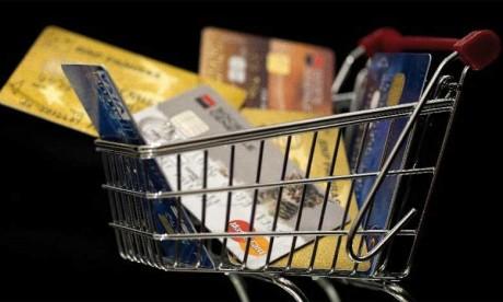L'Insee annonce un repli de 1,1% en novembre