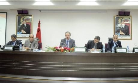 Le HCP appelle à l'investissement dans le capital humain