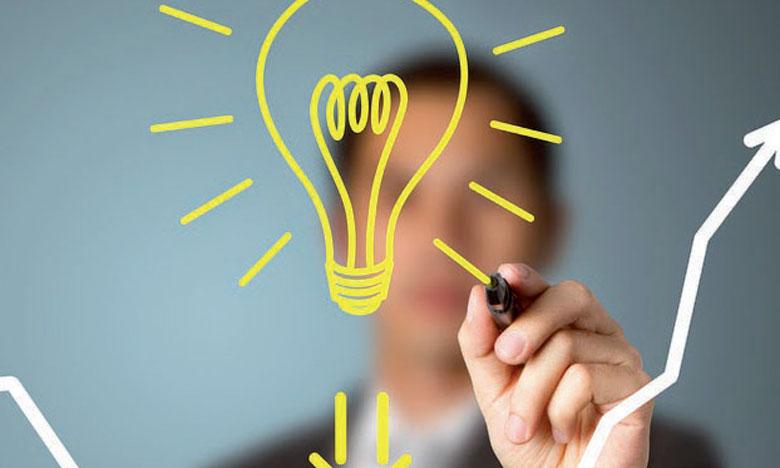 L'EMSI se met au service de l'innovation