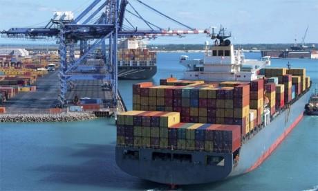 Croissance durable et intégration régionale en Afrique