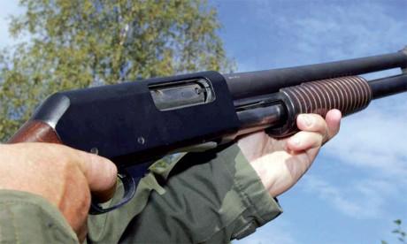 Le Haut Commissariat aux eaux et forêts clôture  la chasse à la perdrix