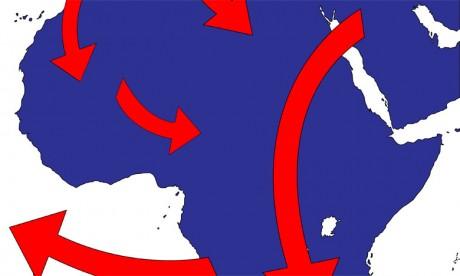 Un moteur de croissance économique pour les pays africains