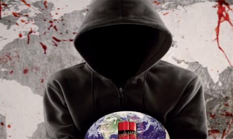 Peut-on venir à bout du fléau du terrorisme?