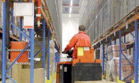 Un système national de labellisation des opérateurs en projet