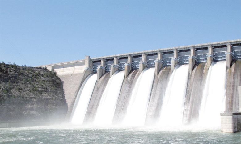 Le projet de la nouvelle loi sur l'eau introduit des réformes visant essentiellement la valorisation des ressources en eau non conventionnelles.