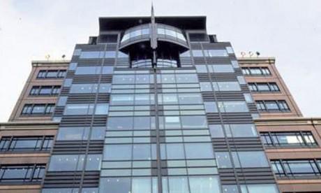 Les investissements de la BERD au Maroc frôlent le milliard d'euros
