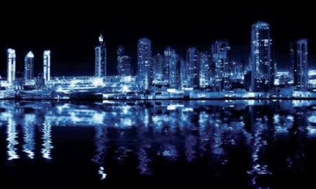 Les villes intelligentes africaines,  un marché de 40 milliards de dollars
