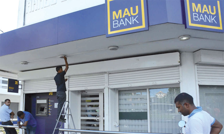 La solution de M2M Group permet notamment à Maubank de jouer «pleinement» son rôle sur le plan inclusion financière et de services E-Gov.