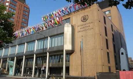 Le Maroc ratifie deux traités de l'OMI