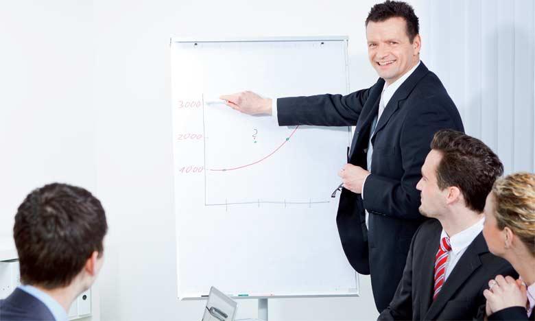 «L'externalisation est devenue un outil de compétitivité et un facteur de développement rapide  des entreprises.»
