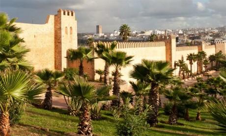 Patrimoine immatériel  et intégrité territoriale du Maroc