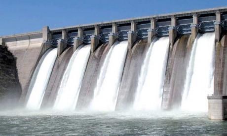 Platinum Power à la recherche de prestataires pour trois complexes hydroélectriques