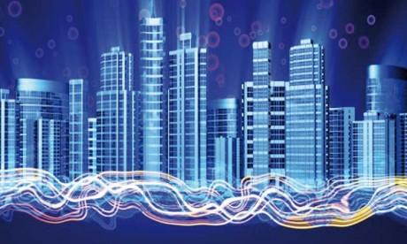 Casablanca accueille la première édition africaine de Smart City Expo en mai