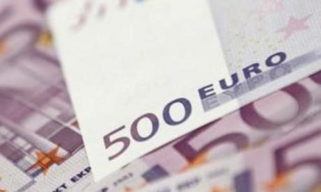 Les fonds de capital-investissement français en pleine forme