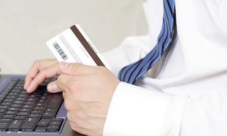 Le Forum de la monnaie et du paiement électroniques en Afrique les 17 et 18 mars  à Casablanca