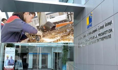 «Maroc PME» aspire à créer 135.000 emplois
