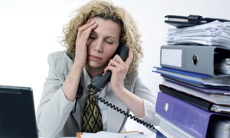 La prévention des risques psychosociaux, des cas de suicide ou, moins grave, les cas d'absentéisme devient une priorité non seulement des gestionnaires des ressources humaines, mais aussi  des gestionnaires des équipes.