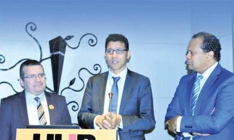 Plus de 5.000 participants attendus à la 4e édition  de Hub Africa
