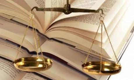 Les INDH et l'accès aux recours relatifs aux violations des droits de l'Homme liées aux entreprises