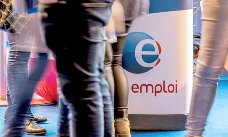 Pour le gouvernement, la baisse est en partie liée au Pacte de responsabilité. Et l'aide à la première embauche dans les PME en a accéléré les effets, avec «225.000 aides demandées» depuis l'annonce de la mesure par François Hollande, le 18 janvier.