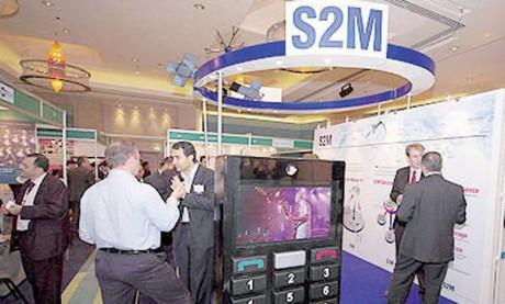 S2M remporte  un nouveau marché en Côte d'Ivoire