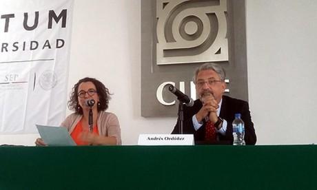 Le Maroc, une «plateforme idéale» vers l'Afrique