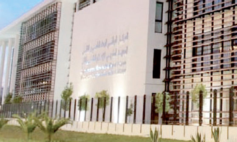 L'incubateur sera créé au siège du CNRST à Rabat.
