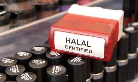 Les cosmétiques halal, un marché mondial croissant  auquel l'industrie s'adapte