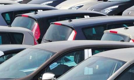 Le diesel toujours majoritaire en France