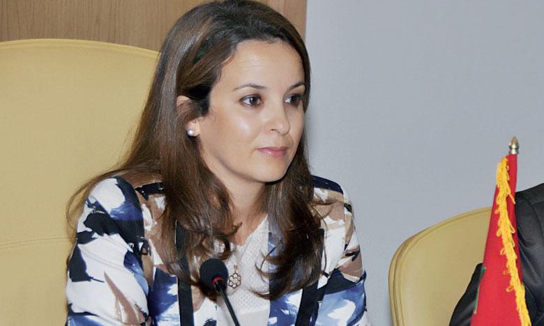 Le Maroc participe à la 84e réunion annuelle de la Commission internationale des Grands Barrages