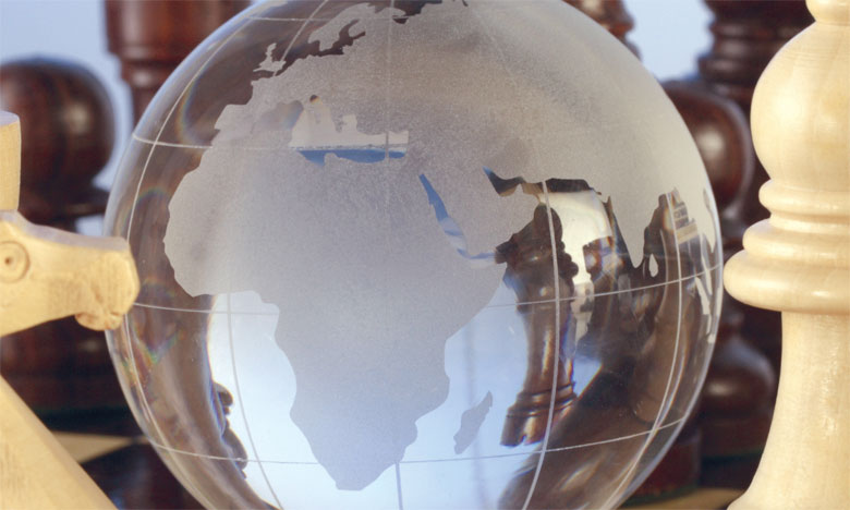 Et si les pays d'Afrique de l'Est étaient l'exemple à suivre ?