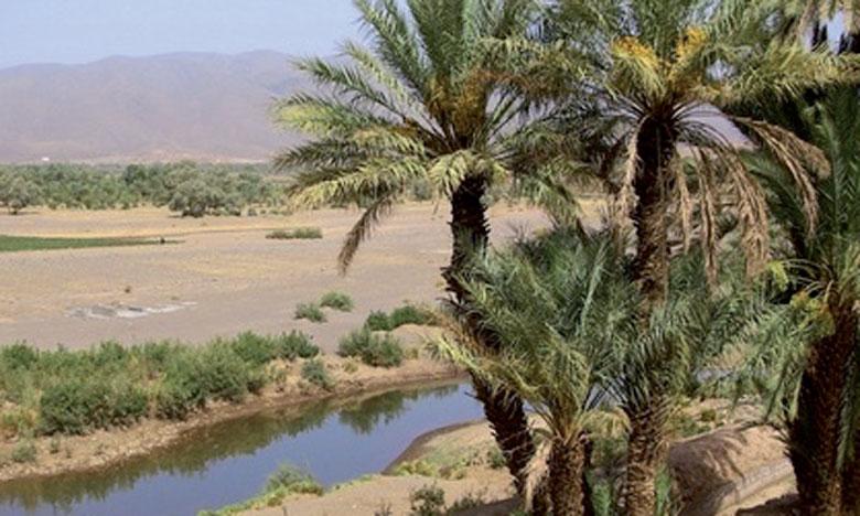 Selon le département de l'Énergie, le Maroc s'est engagé dans une démarche volontaire pour la protection de l'environnement et la lutte contre  les changements climatiques en dessinant progressivement sa propre vision.