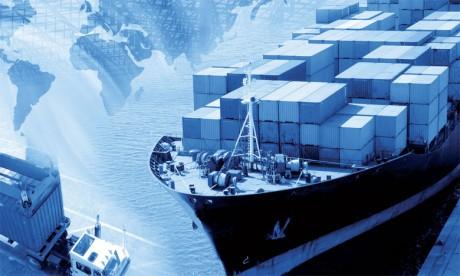 L'Organisation mondiale du commerce, qui devait instaurer le cadre des échanges pour le monde entier, voit son influence grignotée par les traités bilatéraux ou régionaux qui prolifèrent.