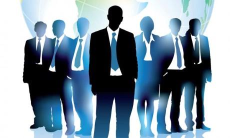 Un projet d'alliance africaine pour la formation  professionnelle