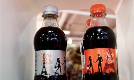 Le syndicat des boissons rafraîchissantes, qui compte Coca-Cola et Orangina Schweppes parmi ses adhérents, s'est dit «scandalisé» par ce projet,  dénonçant une motivation «exclusivement fiscale».