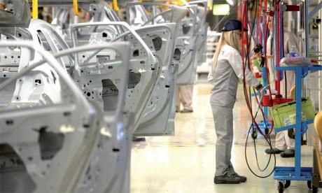 Les constructeurs français ont continué à dominer leur marché intérieur avec 54,5% des immatriculations depuis janvier.