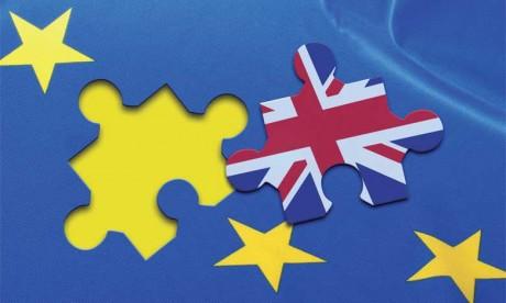 Les marchés financiers mettent de côté leurs craintes d'un Brexit