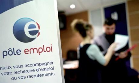 «Ça va mieux» en France sur le front  de l'emploi privé