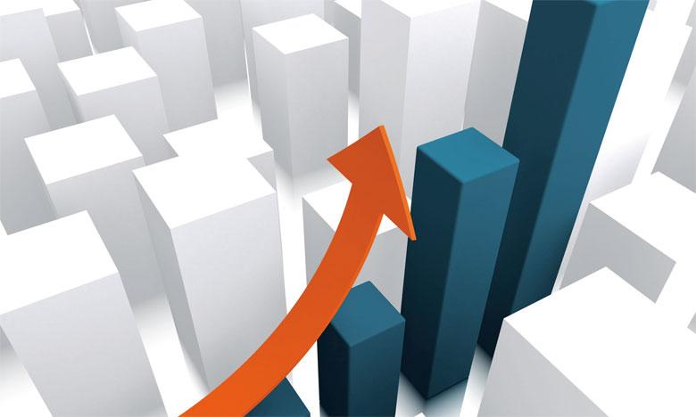 Quand on veut une croissance forte, il faut accepter que celle-ci soit accompagnée d'inflation et de déficit budgétaire.