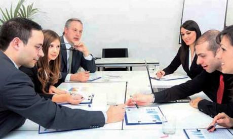 Maroc PME cherche un prestataire pour évaluer les projets