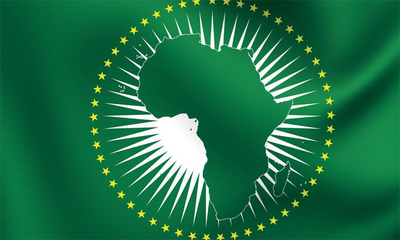 Dans les 28 pays qui ont signé la pétition pour le départ du Polisario figure le Ghana qui continue de reconnaitre la pseudo-Rasd, mais dont l'adhésion à la pétition démontre aujourd'hui l'affranchissement d'une bonne partie des pays africains des pr