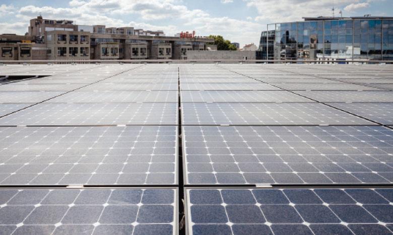 «La France doit fixer les trajectoires de développement des différentes énergies pour donner de la visibilité de long terme aux investisseurs», souligne l'OCDE.