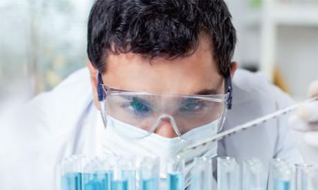 Quelles perspectives d'embauche  pour les chercheurs marocains?
