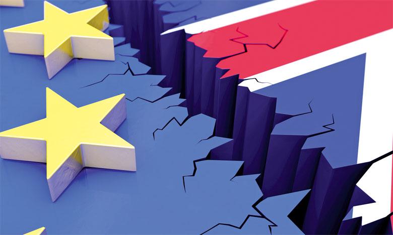 Brexit et séparatismes : quels enjeux ?