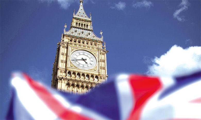 Les Londoniens ont voté à environ 60% en faveur du maintien du Royaume-Uni au sein de l'Union européenne.