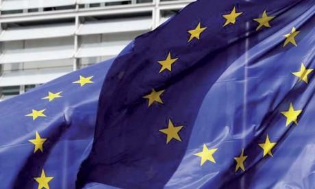 Les dirigeants européens doivent se retrouver le 16 septembre à Bratislava pour un sommet  à 27 sur l'avenir de l'Union sans le Royaume-Uni.